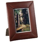 Cutter & Buck 4 x 6 Photo Frame